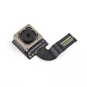 قیمت دوربین جلو A6 Plus 2018 سامسونگ