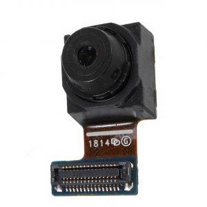 قیمت دوربین جلو A6 2018 سامسونگ