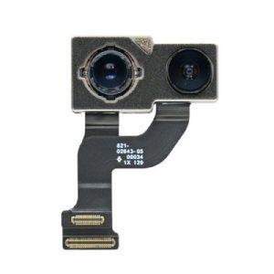 دوربین پشت (دوربین اصلی) آیفون 12