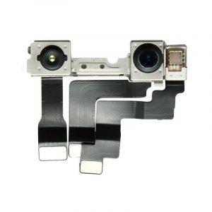 دوربین جلو (دوربین سلفی) آیفون ۱2 مینی