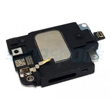 قیمت اسپیکر بازر آیفون 11 پرو مکس اپل