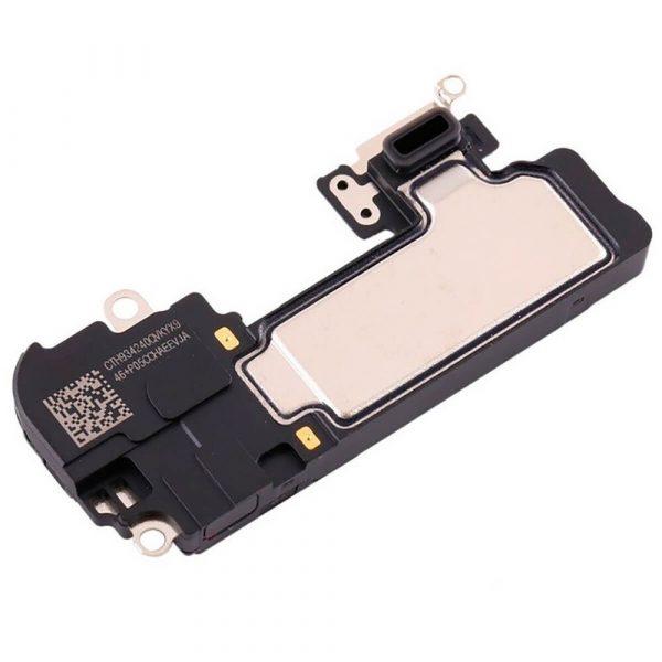 قیمت اسپیکر بازر آیفون 12 پرو مکس اپل